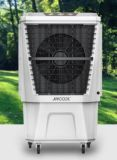 New Water Cooling Standing Evaporative Portable Air Cooler