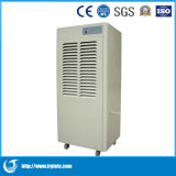 Commercial Dehumidifier-Commercial Dehumidifier Air Purifier