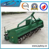1gqn Rotary Cultivator with High Quality