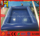 Factory Price Inflatable Swimming Pool for Sale