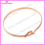 Fashion Jewelry Stainless Steel Bracelets & Bangles Pulseira Feminina