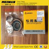 4120000553401 Sealing Ring Kit Wheel Loader