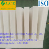 EPE Foam Packing Transport Protection Packaging Pearl Cotton