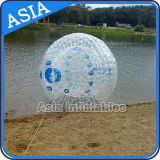 Inflatable Water Zorb Ball / Human Hamster Rolling Ball