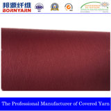 Single Covered Yarn1140/24F(S/Z) EL+NY