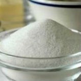 Sodium Hexametaphosphate (SHMP) - Food Additive