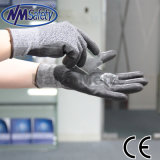 Nmsafety 18 Gauge Super Light UHMWPE Cut Resistant Work Glove
