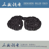 OEM Stainless Transmission Roller Chain
