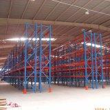 Easy Assemble DIY Metal Wire Shelf Pallets Rack