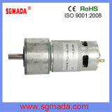 50mm DC Gear Motor for Robots