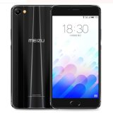 New Unlocked for Mizuo X Meilan Core Mobile Cell Phone