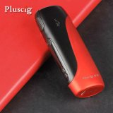 Pluscig Original Heating E-Cigarette Pluscig P3 Electronic Cigarette