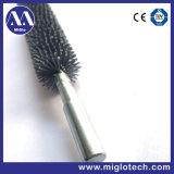 Customized Industrial Brush Tube Brush for Deburring Polishing All Brush (TB-300089)