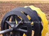 Custom Cast Iron Wheels for Machine