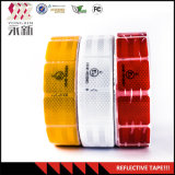 Reflective Tape Warning Self Adhesive Car Sticker