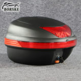 Bulk Order Scooter Motorbike Top Case Trunk Box Motorcycle Tail Box