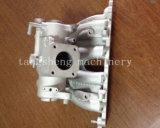 Supply Precision Aluminum Exhaust Pipe