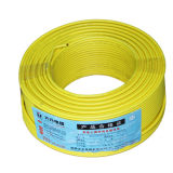 Cheap 450/750V PVC Insulationelectrical Cable