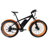 36V 48V Fat Tyre Electric Bike, Electric Bike Kit, Fat Mountain Bikes Electric