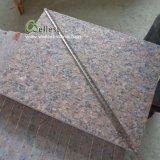 40X60X4cm Cheap Flamed Granite Driveway Pavers, Driveway Paving Stone