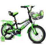 Good Sales Children Bicycle with Competitive Prices Ly-Wj017