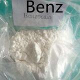 Benzocain Powder 99.5% Raws Pharmaceutical Chemical Local Anesthetics