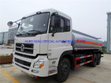 Hot-sale fuel tank trucks and water tank trucks