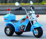 Cheap Electric Kids Motorcycle, Children Ride on Toy