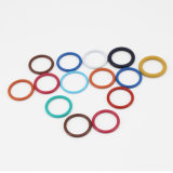High Temperature Different Color Silicone Ring