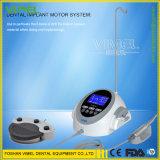 Dental Equipments Coxo Dental Implant Motor System