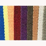 Factory Price Direct Sale Pineapple Carpet Roll