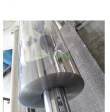 Better Price Milk White Clear PETG Plastic Film Rigid Roll for Packaging