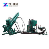 Affordable Price Multifunctional Borehole Drill Machine for Sale