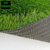 Wedding Home Decoration Landscaping Fake Synthetic PVC Sporting Football Landscape Artificial Grass