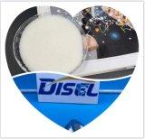 Human Essential Products Polyol L (+) -Ascorbic Acid CAS: 50-81-7