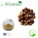 natural surfactant soapnut extract