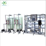 RO System Water Filter/Water Purifier Price (KYRO-4000)