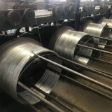 Welding Wire Stainless Steel Wire Rope Stainless Steel