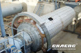Cement Grinding Ball Mill Manufacturer Ball Mill Machine Price