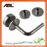Stainless Steel Glass Railing Holder