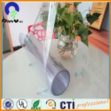 Pet Plastic Sheet Roll for Folding Box with Competitive Price