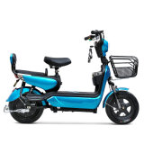Fashion&Colorful Two Seats Electric Scooter