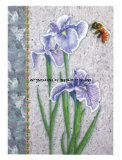 Hot Selling Fabric Cover Agenda Notebook