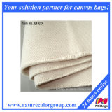 24oz Cotton Canvas Calico Fabric (GF-024)
