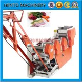 Cheap Price Automatic Noodle Pasta Spaghetti Making Machine