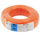 Factory Direct Price PVC Electrical Wire with UL cUL CSA VDE