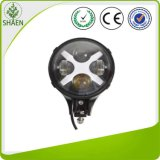 40W 6inch 10-30V Superbright LED Working Light for Jeep Truck