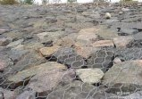 Hexagonal Gabion Box/Gabion Basket/Hexagonal Stone Cage