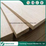 12mm Commercial Plywood for Furniture or Decoration