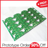 Turnkey Electronic Manufacturing Service with Low Cost for PCB